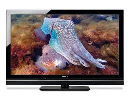 sony bravia tv 2007. sony bravia kdl37w5500 review tv 2007