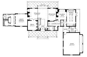 martin house plans. Beautiful Plans 1863 Martin F1 Throughout Martin House Plans