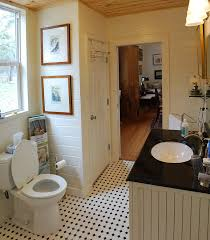 Small Picture Texas Hill Country cottage by Kanga Room Systems Small House Bliss