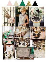 Pin by Ashuan Mitchell on What we're calling a wedding!   Black gold  wedding, Wedding colors, Gold wedding colors