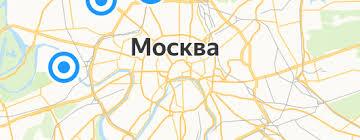 <b>Каталки</b> и качалки <b>Orion Toys</b> — купить на Яндекс.Маркете