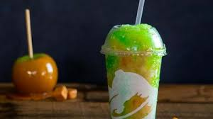 taco bell menu drinks. Perfect Bell Home Blog Taco Bell Adds New Caramel Apple Drink To The Menu  Intended Menu Drinks Q