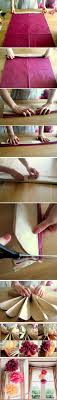 Best 25+ Wedding pom poms ideas on Pinterest   Tissue paper poms, Paper  decorations and Tissue paper