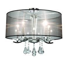 full size of living extraordinary modern chandelier shades 9 lamp bronze drum with crystals white pendant