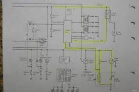 taotao ata 50 wiring diagram taotao wiring diagrams taotao ata110 b wiring diagram at Taotao Ata 110 Wiring Diagram