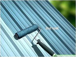 painting over rusted metal painting rusty metal best metal roof paint best paint for metal roofing painting over rusted metal painting over rust how