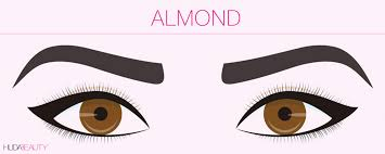 almond eyes best eyeliner if you