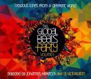 Global Beats Party, Vol. 1