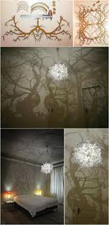 home decor 30 diy light fixtures you can make with household items pertaining to incredible