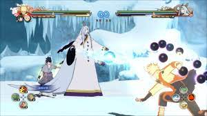 Kaufen Naruto Shippuden: Ultimate Ninja Storm 4 Season Pass Steam