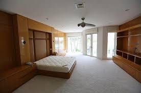 Of Master Bedroom Suites Similiar Walk In Closets For Master Bedrooms Keywords