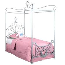 Bed Canopy Girls Twin Beds Rooms To Go Two Guest Room – otokar.info