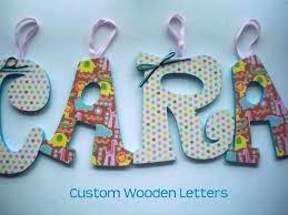 wooden letter designs locket custom letters letterbox australia