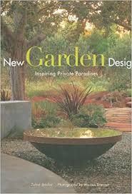 Small Picture New Garden Design Inspiring Private Paradises Zahid Sardar