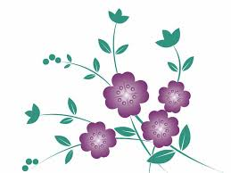 all fee download free flower vector free download free clip art free clip art on
