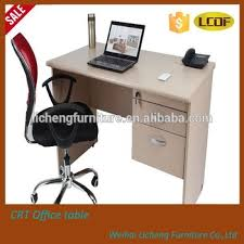 small office desk with drawers. MDF Office Desk With Locked Drawers/small Table For Sale Manufactuer Small Drawers E