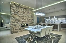 under cabinet lighting ikea. large image for kitchen under cabinet lighting led vs xenon ceiling ikea