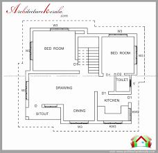 lovely 3 bedroom house plans 1000 sq ft new 1000 sq ft house plans 3 1900