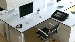 office arrangement ideas. Home Office Layout Ideas Small Organizarion Workflow And For .  Arrangement Design Office Arrangement Ideas