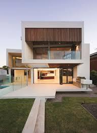Elegant Home Architecture Design Home Architecture Design Best Picture House  Architecture Design
