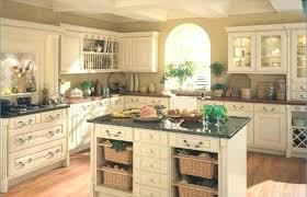 italian style kitchens designs kitchen decor traditional kitchen interior medium size italian style kitchens designs kitchen decor traditional
