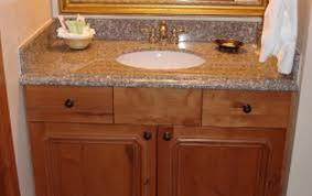 gorgeous lush vanity top unfinished bathroom vanity unfinished bathroom vanities home depot floating vanity bathroom sinks