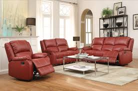 affordable furniture sensations red brick sofa. Zuriel-red-sofa-and-love-seat-52150-2igy647k Affordable Furniture Sensations Red Brick Sofa