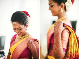 msia wedding photographer 5