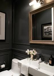 bathroom design beautiful bathrooms