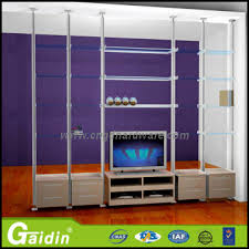Designs For Wardrobes In Bedrooms Inspiration L48L48L48 China Aluminum Profile Bedroom Wall Wardrobe Design