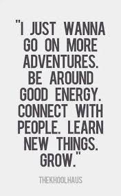 Moving Away Quotes Cute Quotes About Friends Moving Away Cute Love Quotes 43