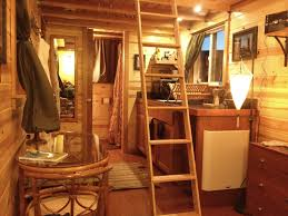 Tiny House Interior Design Ideas Interior Design - Very small house interior design