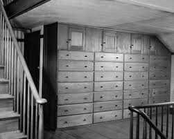 Shaker Style Bedroom Furniture Ballerinas Accountants Can Be Interior Designers Too Shaker