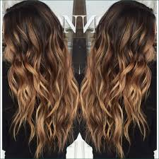 Light Brown With Caramel Highlights Caramel Highlights On Brown Hair Find Your Perfect Hair Style