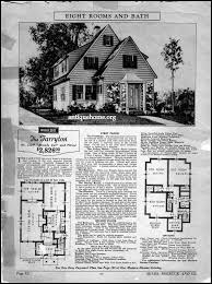 Small Picture 22 best secret obsessionfloor plans images on Pinterest