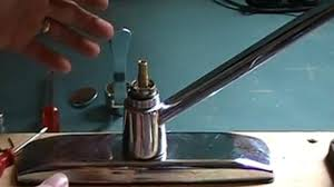 Kitchen Kitchen Faucet Leaking From Handle Fix Leaking Bathroom - Fix a leaky bathroom faucet