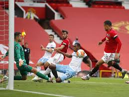Head to head statistics and prediction, goals, past matches, actual form for fa cup. Man United Vs West Ham Result Player Ratings As Hammers Hold Ole Gunnar Solskjaer S Side The Independent The Independent