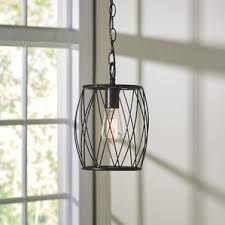 kitchen mini pendant lighting. poynter 1light mini pendant kitchen lighting e
