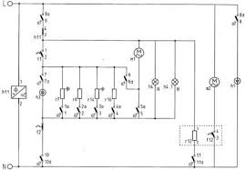 aeg oven wiring diagram questions answers pictures fixya not finding what you are looking for