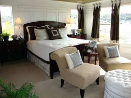 master bedroom designs with sitting areas. Romantic Traditional Master Bedroom Ideas Full Size Of Bedroomtraditional Sitting Area Retro Purple Designs 101 With Areas D