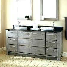 deep bathroom sink. 14 Inch Deep Bathroom Vanity Sink Medium Size Of .
