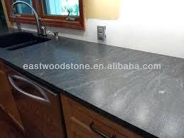 via lactea granite jet mist granite with white vein via lactea granite
