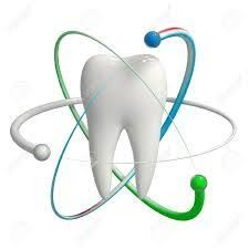 dental logos images 10 best dental logo images dental logo logo design services logo