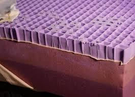 purple mattress. Plain Purple Purple Mattress Review 2018I Have Had It For A Year In W