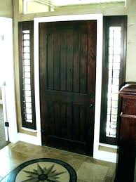 entry doors with sidelights front door and sidelights front door with sidelights large size of door