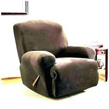 oversized recliner covers pet leather rocker chair slipcovers kitchen cool cha oversized recliner arm covers
