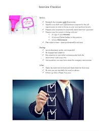 our guide to preparing for your interview ap professionals buffalo screen shot 2015 10 09 at 9 44 14 am