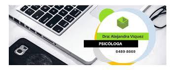 Consultorio de Atención Psicológica Licda.Alejandra Viquez - Posts |  Facebook