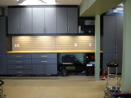 garage design for craftsman stainless steel storage lowe s cabinets creative furniture lowe s