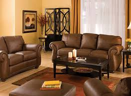 burgundy furniture decorating ideas. delighful burgundy living room decor with burgundy ethan allen furniture  captivating on furniture decorating ideas